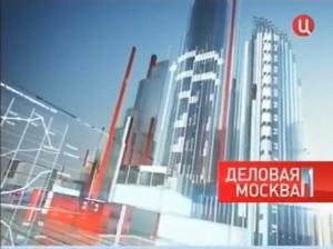 Delovaya-Moskva