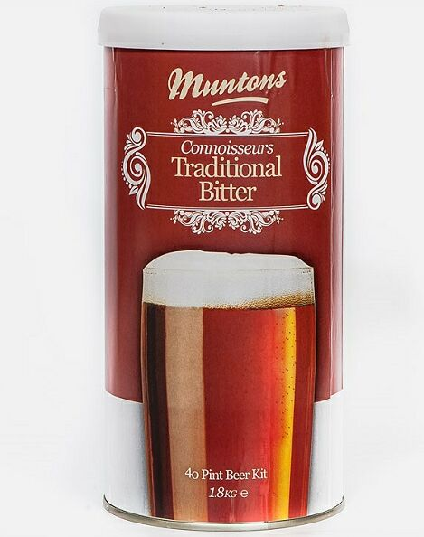 Muntons-Traditional-Bitter